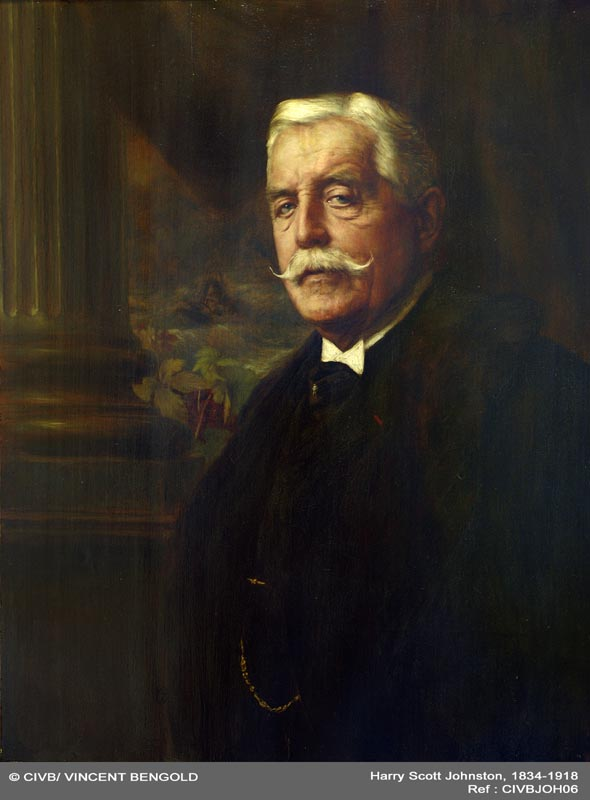 5 - Harry JOHNSTON (1834-1918).jpg